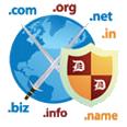 Domain Name Lawyer